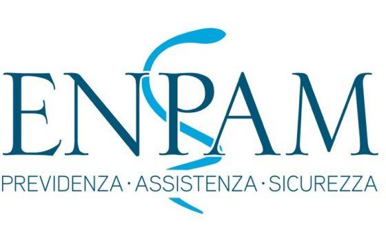 Fp Cgil Medici, serve riforma Enpam e Ordini professionali