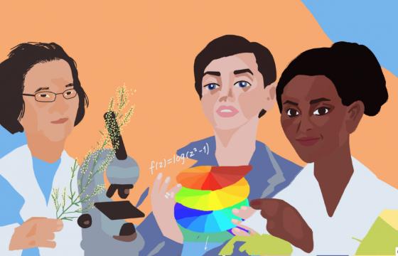 Giornata donne nella scienza, servono riconoscimenti professionali e di carriera