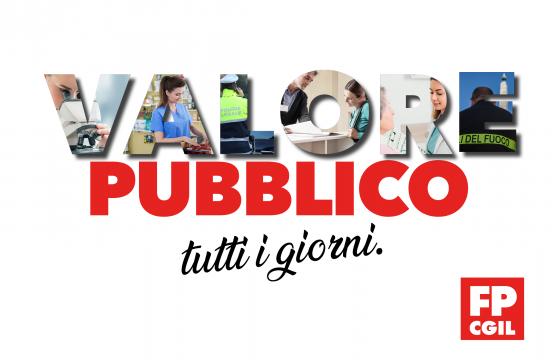 Coronavirus, riconoscere meriti e garantire sicurezza a lavoro pubblico