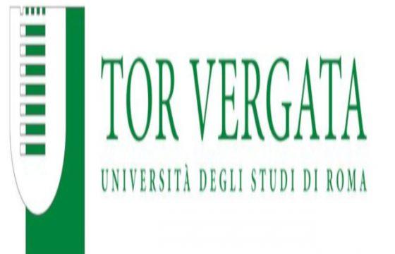"""VVF: DCF – Convenzione Università """"Tor Vergata"""" Master I° livello A.A. 2019 -21 e II° livello A.A. 2019-20 Protezione da eventi CBRNe"""