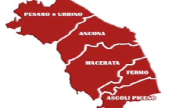 VVF: Marche – Mancate relazioni Sindacali nota unitaria Fp Cgil VVF, Fns Cisl e Uil PA VVF