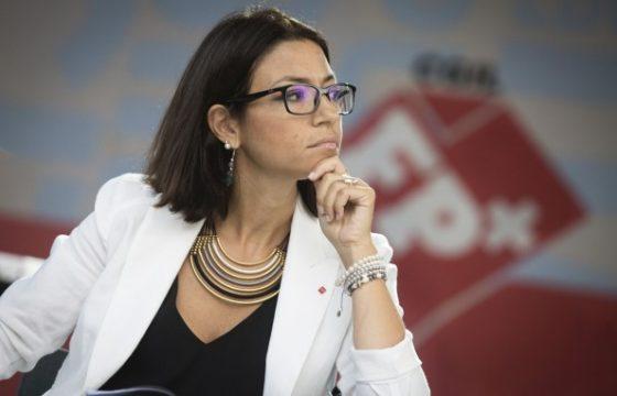 """Intervista a Sorrentino: """"Nonostante le criticità il sistema ha retto l'urto"""""""