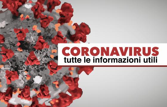 Coronavirus, per fase due in Pa serve cambio di passo