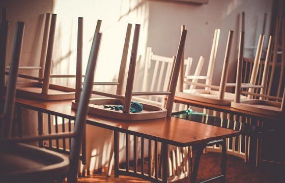 La vita difficile di un educatore per disabili, con e senza il Covid-19