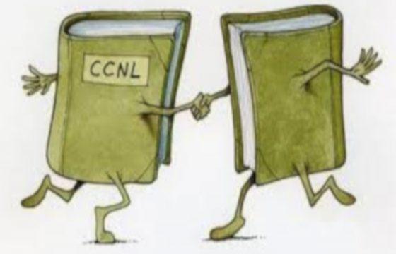 VVF: Posizioni organizzative – Le osservazioni e le proposte unitarie di Fp Cgil VVf, Fns Cisl e Confsal VVF