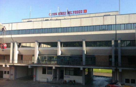 VVF: Terni – Proclamato lo stato di agitazione unitario Fp Cgil VVF, Fns Cisl e uil pa VVF