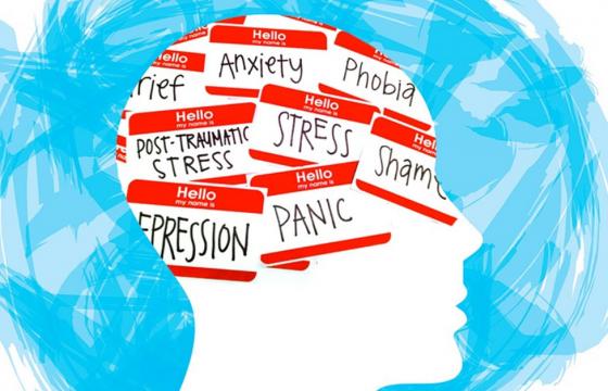 Sanità: Fp Cgil, tutela salute psichica cittadini priorità Ssn