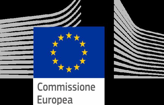 VVF: Direzione Centrale per l'Emergenza il Soccorso Tecnico e l'Antincendio Boschivo – Ricognizione personale presso la Commissione Europea