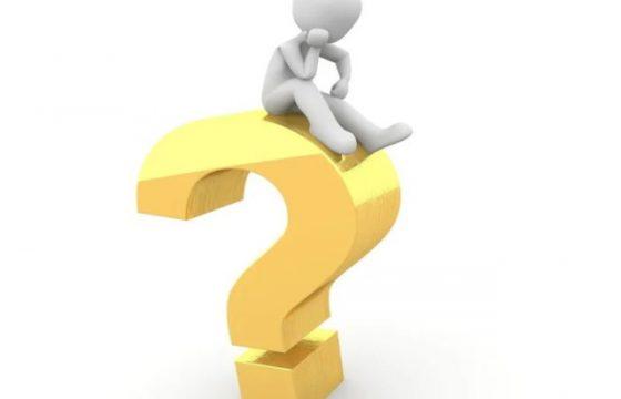 VVF: Richiesta di sollecito richieste unitarie Fp Cgil VVF, Fns Cisl e Confsal VVF