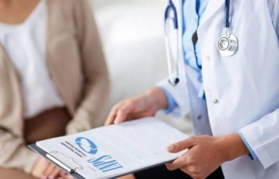 Sanità: Fp Cgil Medici, riaprire attività medicina controllo per malattia