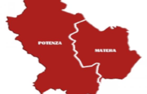 VVF:  Direzione Centrale per le Risorse Umane -Risposta alla nota unitaria sugli organici dei Comandi della regione Basilicata