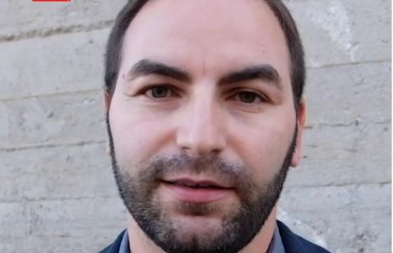 Daniele, poliziotto penitenziario, racconta le aggressioni e i suicidi in carcere