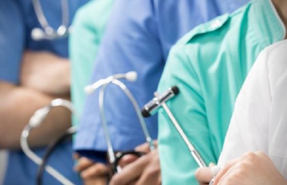 Manovra: Fp Cgil, bene emendamento indennità professioni sanitarie