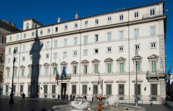 VVF: Emendamenti Legge di Bilancio 2021 – Nota unitaria