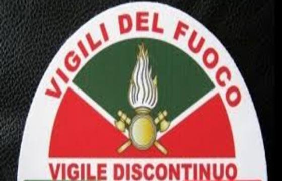 VVF:  Richiesta chiarimenti sospensione richiami personale discontinuo – Nota unitaria Fp Cgil VVF, Fns Cisl e Confsal VVF