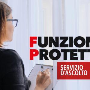 funzione protettiva