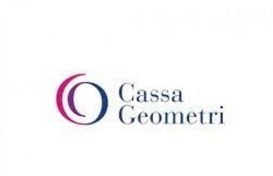 Cassa Geometri, lavoratori in stato di agitazione da tre mesi