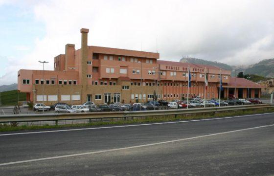 VVF: Enna – Proclamato lo stato di agitazione unitario Fp Cgil VVF, Fns Cisl, Uil Pa VVF e Conapo