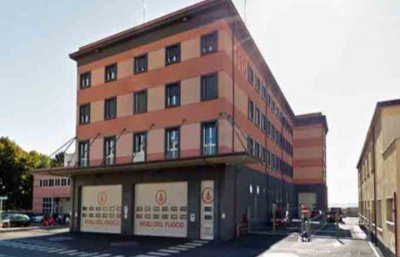VVF: Savona – Proclamato lo stato di agitazione unitario Fp Cgil VVF, Fns Cisl , Uil Pa VVF, Confsal VVF, Conapo e Usb VVF