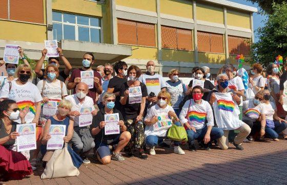 Infanzia: Fp Cgil, Venezia privatizza nido, lavoratori e genitori in sciopero fame