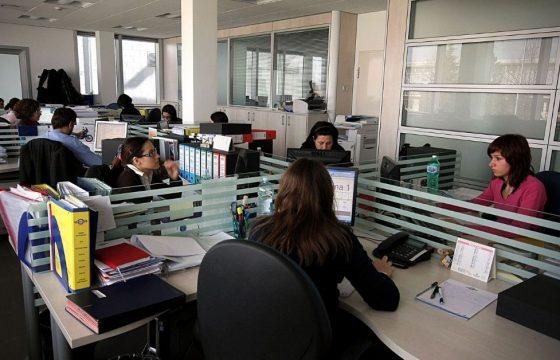 Fp Cgil a Anci, no a discriminazioni su nulla osta mobilità per personale comuni