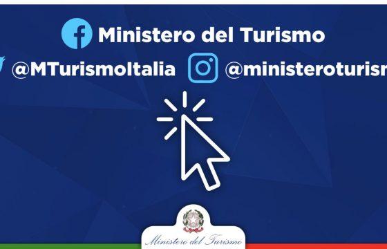 Turismo: Fp Cgil, necessari investimenti organizzativi per funzionalità Ministero