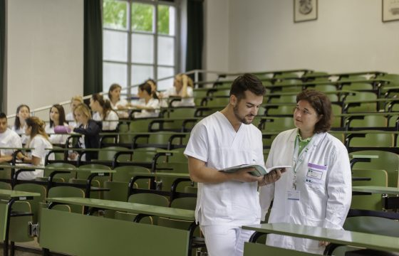 Sanità: Fp Cgil, aumento dei posti nei corsi di laurea è insufficiente