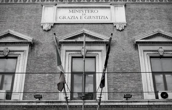 Carceri: Fp Cgil a Morrone, riconoscere dignità a intero sistema Giustizia