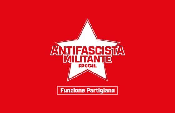 """""""Mai più fascismi"""", 16 ottobre manifestazione a Roma"""
