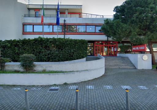 VVF: Brescia – mancate relazioni sindacali proclamato lo stato di agitazione unitario Fp Cgil VVF, Fns Cisl, Uil Pa VVF e Conapo