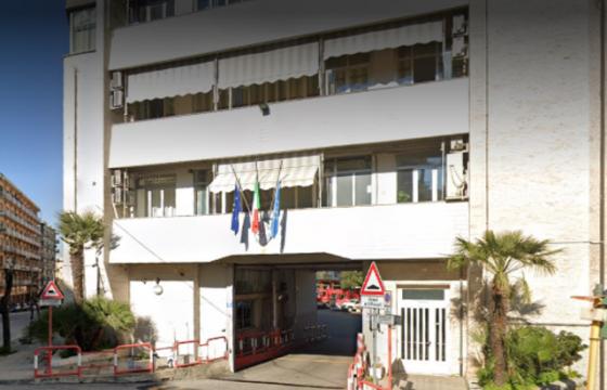 VVF: Cosenza – Mancate relazioni Sindacali, organizzazione del soccorso, salute e sicurezza del personale, proclamato lo stato di agitazione unitario Fp Cgil VVF, Fns Cisl, Uil Pa VVF e Conapo